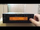 Becker traffic pro high speed BE7820