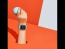 Фитнес-браслеты Xiaomi