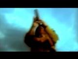 tatanka-manantial lakota song ( bizon - buffalo )