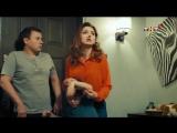 СашаТаня 7 сезон 15 (135) серия смотреть онлайн