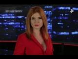 Тайны Чапман - Кем бы не работать (26/03/2018)
