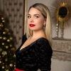 Katerina Prikhodko