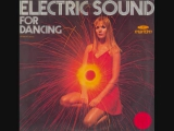 The Chaparall Electric Sound Inc. - Hallucination (1970)