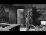Tera Mera Pyar Amar - Dev Anand - Sadhana - Asli Naqli - Lata Mangeshkar - Everg_HD.mp4