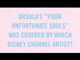 Descendants 2 Stars Compete in the Ultimate Disney Trivia Challenge _ Teen Vogue.mp4