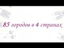 FitCurves (1)