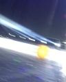 dima_stepanov_2020 video