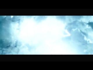 Как создавались спецэффекты для фильма Тор_ Рагнарёк