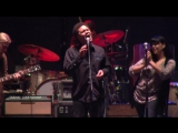 Tedeschi Trucks Band and Friends- Mad Dogs Englishmen- 9