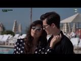 Aly  Fila with Emma Hewitt - You  I (Club Mix)