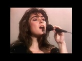 Laura Branigan - Gloria (1982) HD 1080p