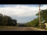 5-22-14 The most scenic road in Santa Barbara_(720p)