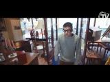 New World Sound Thomas Newson - Flute