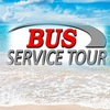 Бас Сервис Тур Автобусные туры из Челябинска