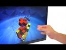 Управление компьютером жестами Leap Motion Алиэкспресс