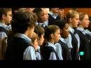 Les Petits Chanteurs de Saint Marc - 31.12.2013 (Madrid, Espania)