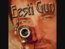 Eesti Gun - Eilne Päev