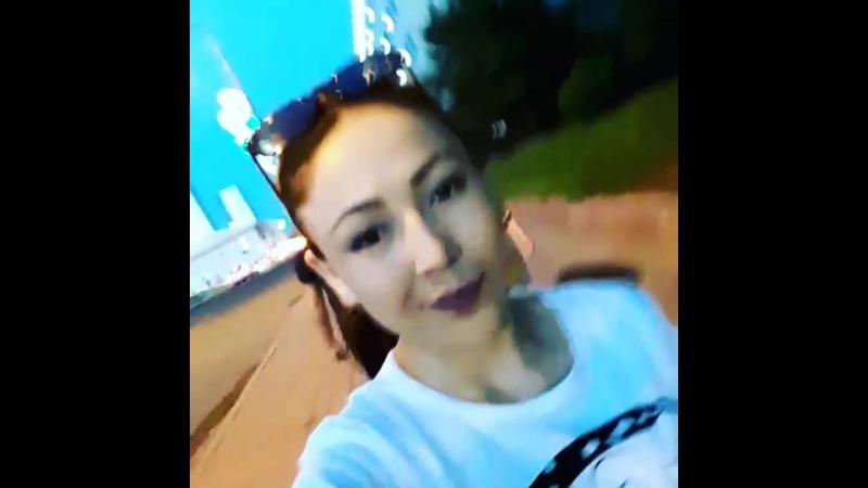 Keshki Astana