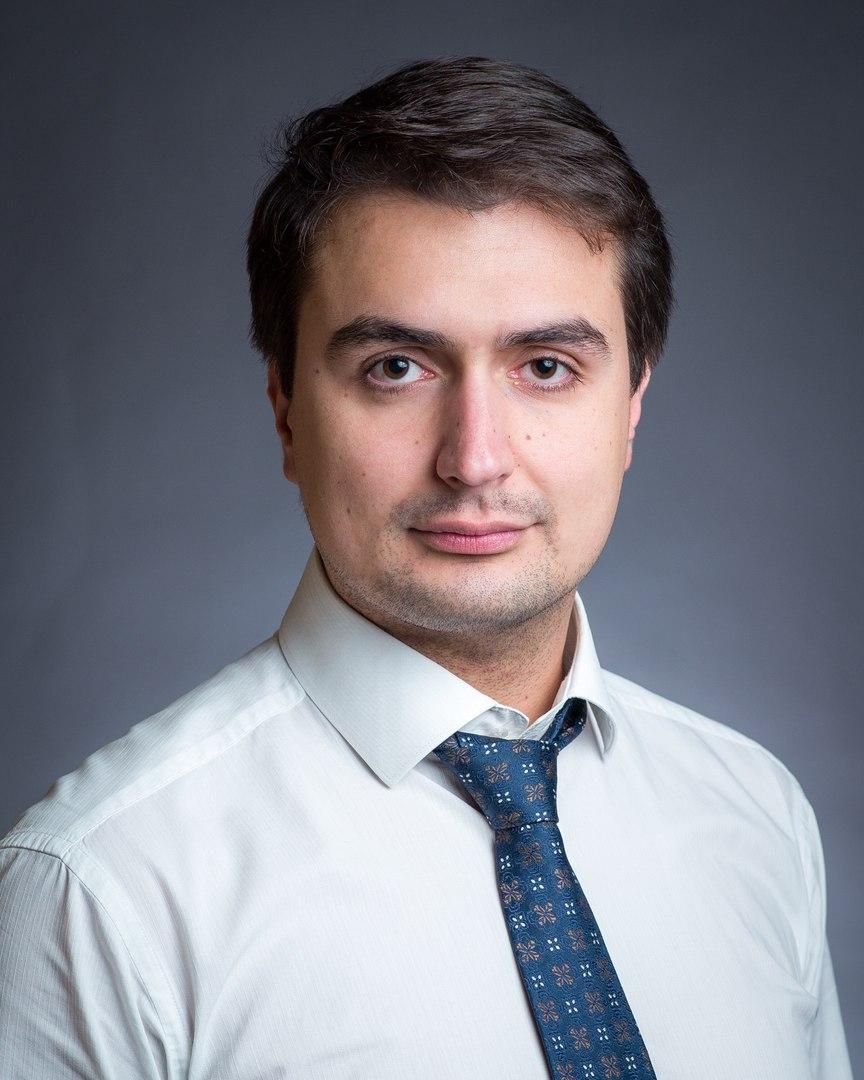 Сбербанк сервис семенов игорь фото