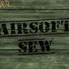 Кордура, фурнітура продаж>>DBD AirsoftSew