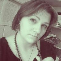 ВераЕмельянова-Шемякина
