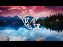 Clean Bandit Symphony feat Zara Larsson Tetro Remix