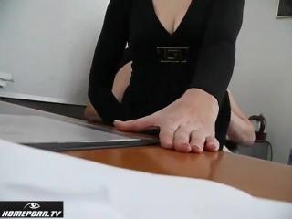 порно онлайн с лесбиянками в хорошем качестве какое отличное сообщение