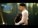 Дует на пилоне фильм Леон в танце Влада Литвиненко и Эмили Москаленко! Танцуют все!