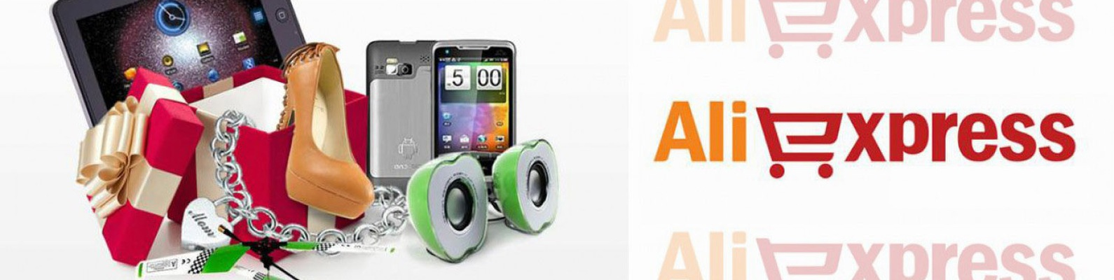 Самый покупаемый смартфон в алиэкспресс