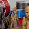 3D-печать 3D-Принтеры 3D-пластик КМВ Пятигорск