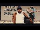 Eddy Baker - Zip (Music Video) Produced By Mexiko Dro
