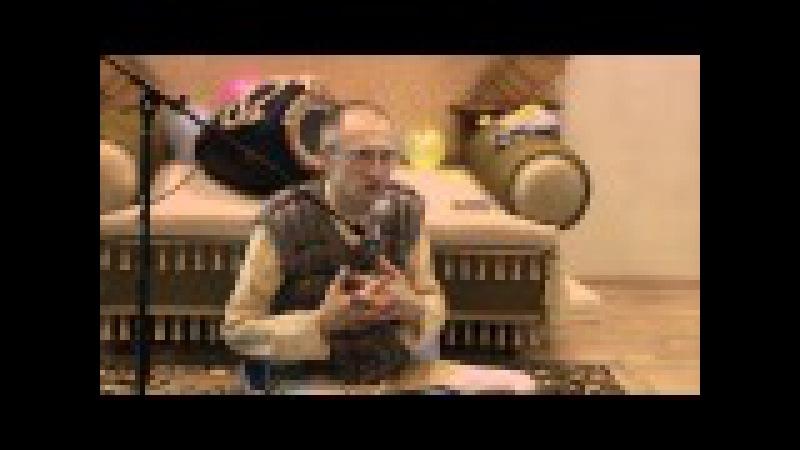 2013 01 05 БГ Субботняя Вишвамитра пр