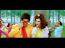 Phir Milenge Chalte Chalte - Rab Ne Bana Di Jodi (Full-HD 1080p)