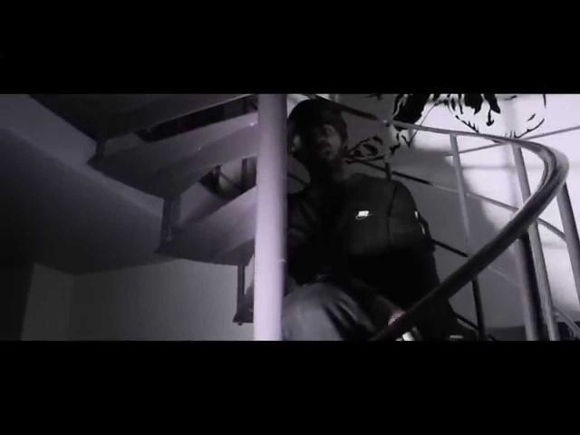 Vi x BT x Troopo x Dribblez x YS x Rendo x T.Syikes | No Talk (Music Video) | @HBVTV