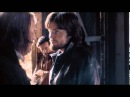 Reasons To Love Athos - The Musketeers BBC