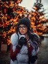 Личный фотоальбом Насти Салосиной