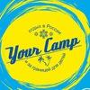"""""""Your  Camp - Твой Кэмп""""  Мультиязычный лагерь"""