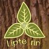 Lipterin - вегетарианский ресторан