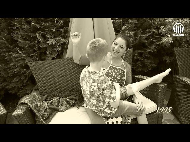 Bódi Csabi Anya higgy nekem Official Music Video