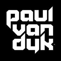 Логотип Paul Van Dyk