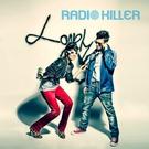 Обложка Lonely Heart - Radio Killer