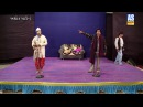 Comedy Natak Part 1 New Gujarati Comedy Gujarati Natak Full Comedy 2017