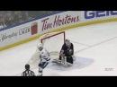 Nikita Kucherov Никита Кучеров Best moments of 2016 17 NHL Season