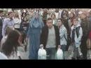 Shame or glory Sodastream's Game Of Thrones parody