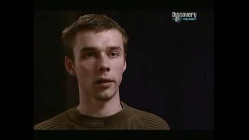 Норд Ост запрещено для показа в России по TV