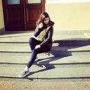 Фото Вікторіи Карапиш №17