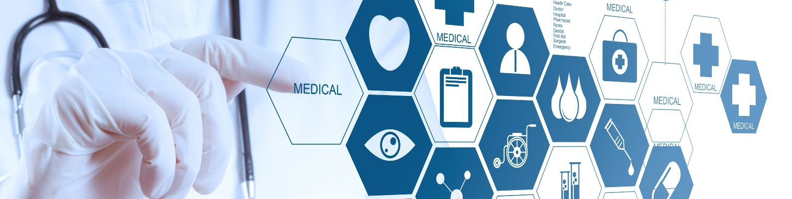 medical information management and office practice Health information management involves maintaining proper patient records by collecting, analyzing, and protecting medical information a medical office manager is responsible for ensuring the seamlessoperations of a medical practice they are also referred to asmedical practice manager or.