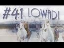 41 Ловади 😍ЧУТЬ-ЧУТЬ РОЖ, МНОГО ВИП👑 Лоwади Kodа.