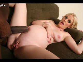 THE ULTIMATE BBC PORN COMPILATION - Sissy, Femboy, Feminization, Sperm, Tgirl
