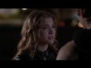 Clip Девять жизней Хлои Кинг 1 сон 2 серия 000086 21 21 35 online video